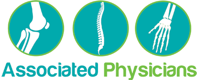 Chiropractor in Portland OR from Associated Physicians